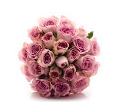 دسته-گل-عروس-پکیج--1-ازدواج-آسان-شیراز